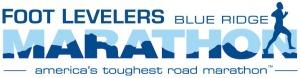 Blue Ridge Marathon blog