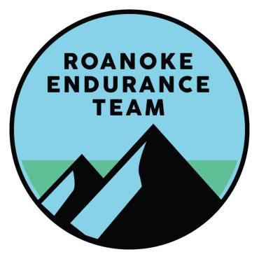 Roanoke Endurance Team