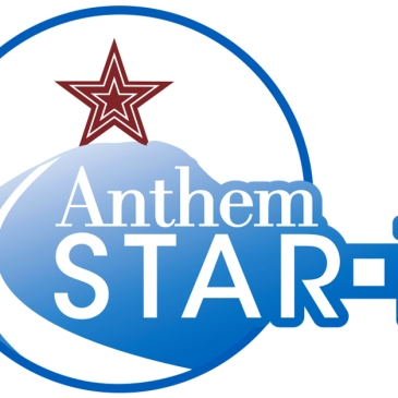 Anthem Star-10k